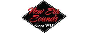 New Era Sound